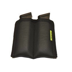 Sticky Dual Mag Pouch