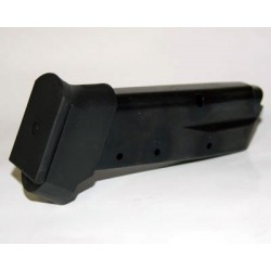 CZ Magazine, 9mmP 14 Round extended (Rami)