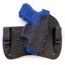Black Mamba (Glock)