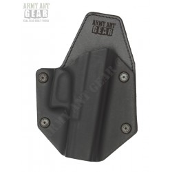 Army Ant Lieutenant Holster (Shadow)