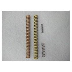 Cajun Reduced Trigger Spring Kit (P-07/P-09)