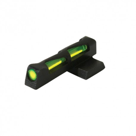Hi Viz Litewave front sight (M&P)