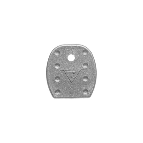 Vickers Tactical Glock Magazine Floor Plate (Various Colours)