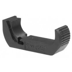 Vickers Tactical Glock G42 Magazine Release