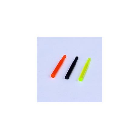 Hi Viz LitePipe replacement kit