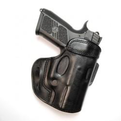 Ross Leather OWB 12 (Vektor SP1)