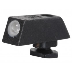 Tritium Front Sight (GLOCK)