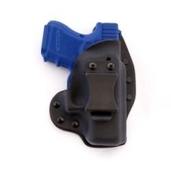 Appendix 2.1 (Glock Slimline)