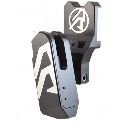DAA Alpha-X holster (Shadow 2)