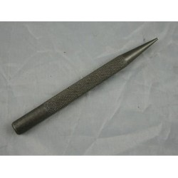 CZC Hammer Pin Starter Punch