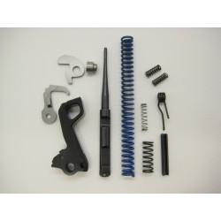 CGW Omega kit (P-01 Omega)