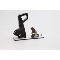 CGW Race Hammer Kit (Shadow)