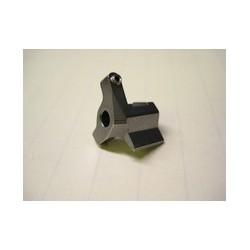 CGW Adjustable Sear