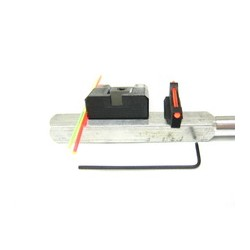 CGW Fiber Optic Sight Set (P-07 / P-09)