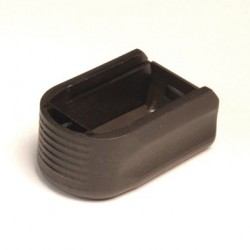 CZ Plus 2 shoe (P-09/P-10)