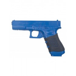 Pachmayr tactical sleeve (Glock)