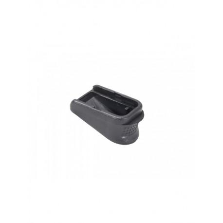 Pachmayr Grip Extender Plus (Glock)
