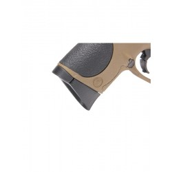 Pachmayr Grip Extender (M&P Compact)
