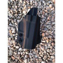 Army Ant Captain Holster (P-07)