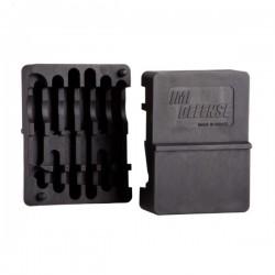 IMI Upper Vice Block (AR-15)