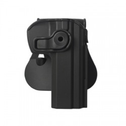 IMI Level 2 Holster (Shadow)
