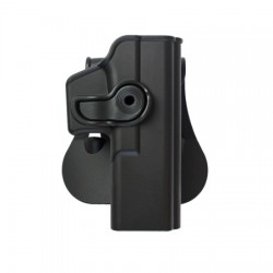 IMI Level 2 Holster (Glock)