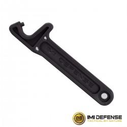 IMI Mag Tool (Glock)