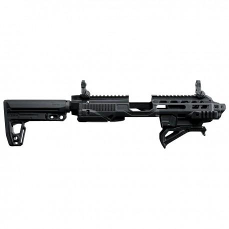 Kidon Carbine Conversion Kit (CZ)