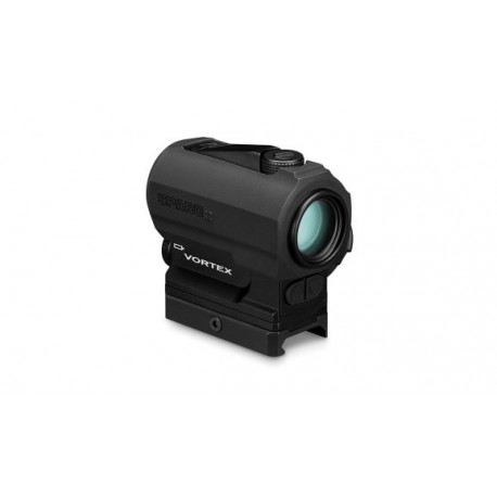 Vortex Sparc AR Red Dot Scope