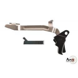 Apex Action Enhancement Kit (Gen5)