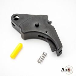 Apex Alu Trigger (M&P)