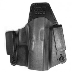 Army Ant Major Holster (P-07)