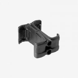 Magpul MagLink Coupler (AR-15)