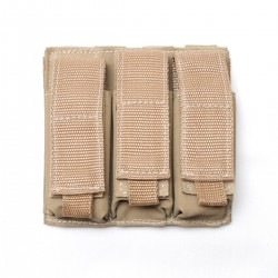 B-Tact Mag Pouch (Pistol)