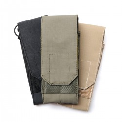B-Tact MOLLE Mag Pouch (AR-15)