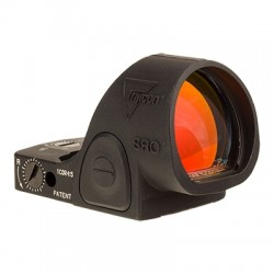 Trijicon SRO Optic