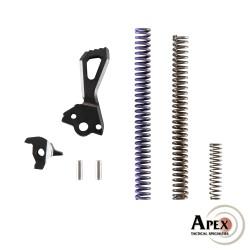 Apex Action Enhancement Kit (CZ 75B)