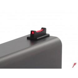Dawson Fiber Optic Front Sight (Glock)