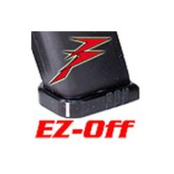 Dawson EZ-Off Mag Base (100)