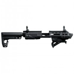 Kidon Carbine Conversion Kit (Glock)