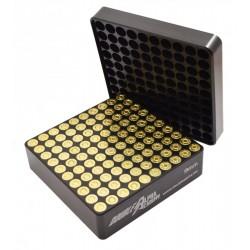DAA 100 Pocket Gauge