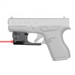 Viridian R5-R laser (G43)