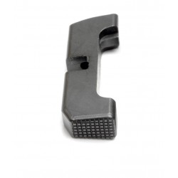 HBI Extended Mag Release (P-10)