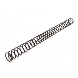 Jizni Performance Recoil Spring (Shadow)