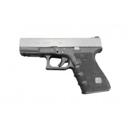 Ulti Grips Granulate Grip (Glock)