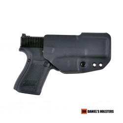 Daniel's Competition Holster (Shadow)