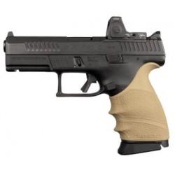 Hogue Handall Beavertail grip sleeve (P-10)