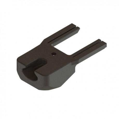 Kidon Adapter (Shadow)