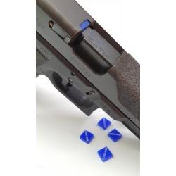 DVC Glock Cube