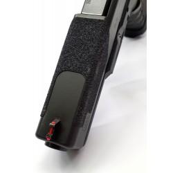 DVC Slide Rack (Glock)